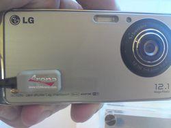 LG GC990 Louvre 12 MP 02