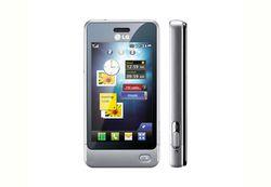 LG GD510 Pop 02