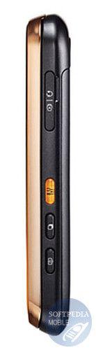 LG GM310 2
