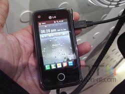 LG GM730 01