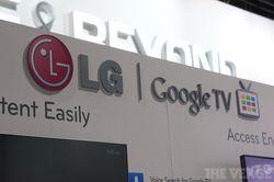 lg-google-tv-001_large_verge_medium_landscape