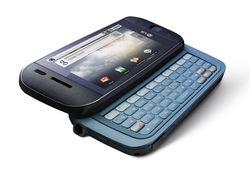 LG GW620 01