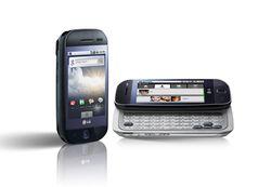 LG GW620 02