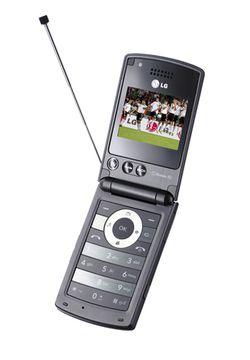 LG HB620T 1