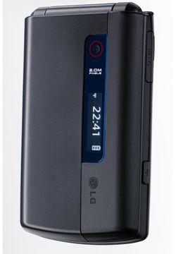 LG HB620T 2