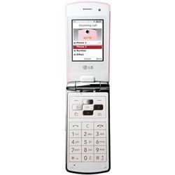 LG KF350 1