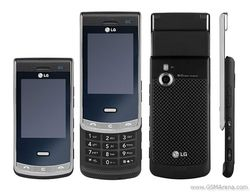 LG KF755