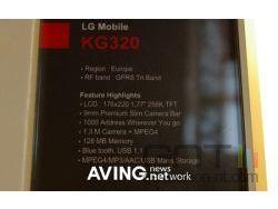 Lg kg320 small