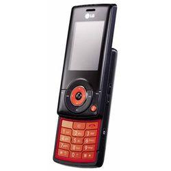 LG KM501 1
