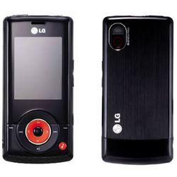 LG KM501 2