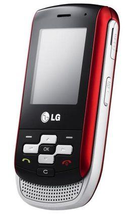 LG KP265 1