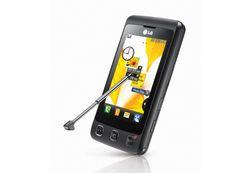 LG KP500 01