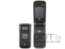 Lg ku730 small