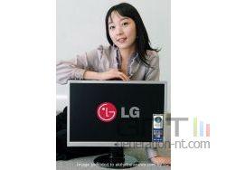 Lg l226wt small
