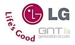 Lg logo jpg