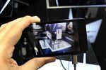 LG Optimus 3D Max 03