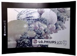 LG Philips A4 2