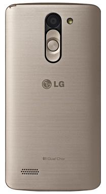 LG L Prime (2)
