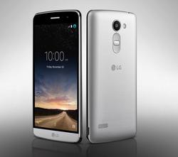 LG Ray (1)
