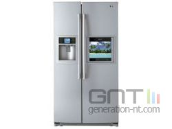 Lg refrigerateur lsc27990tt small