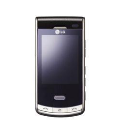 LG Secret KF750