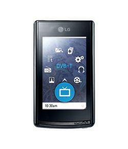 LG T80