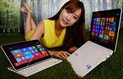 LG ultrabooks 1