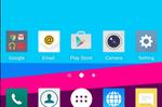 LG UX (1)