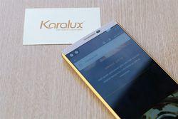 LG V10 Karalux (2)