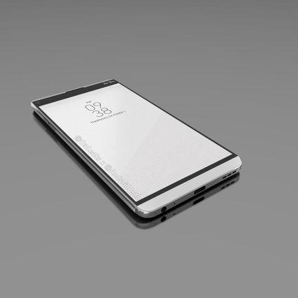 LG V20 (4)