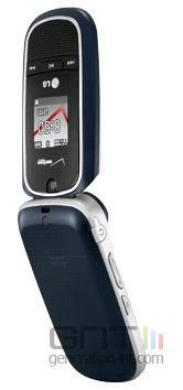 LG VX8360 2