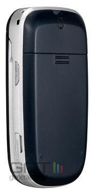 LG VX8360 4