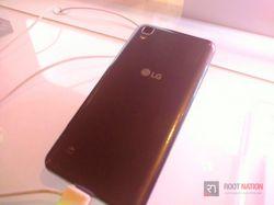 LG X Style (2)