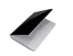 LG X110 2