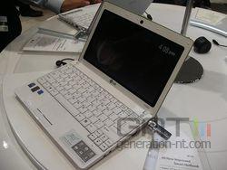 LG X120 netbook 02
