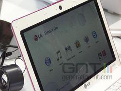 LG X120 netbook 03