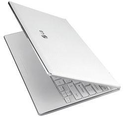 LG X300 1