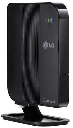 LG XPION X30 3