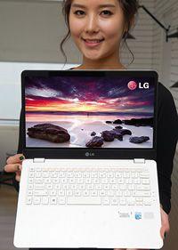 LG Z360 1