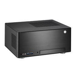 Lian Li Mini-Q PC-Q09F