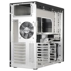 Lian Li PC-8N 3