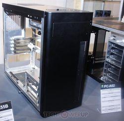 Lian Li PC-A02