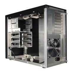 Lian Li PC A05N (3)