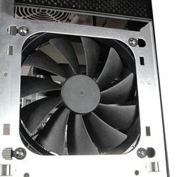 Lian Li PC A06F ventilateur avant