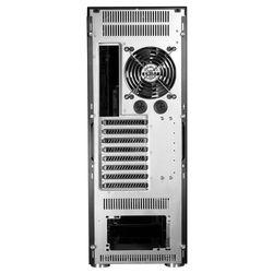 Lian Li PC-A77F arrière