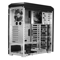 Lian Li PC-B25F arrière