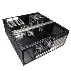 Lian Li PC-C33 3