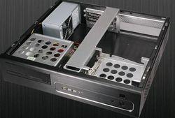 Lian Li PC-C39 2