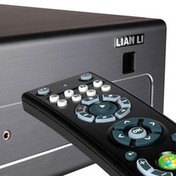 Lian Li PC-C39 3