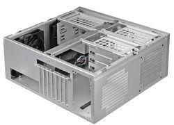 Lian Li PC-C60 intérieur